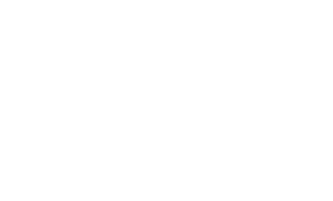LikeGroup X Management